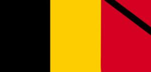 slider_soutien_belges