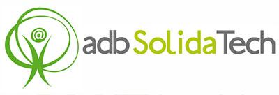 adb_solidatech