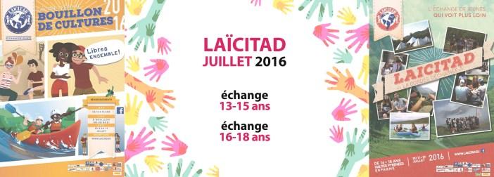 bandeau_laicitad_2016