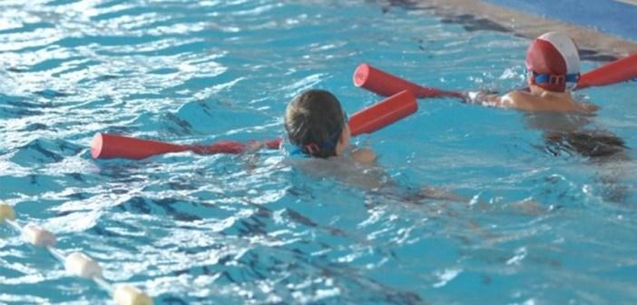 Cour européenne des droits de l'Homme : pas de dispense de cours de natation mixtes pour motif religieux