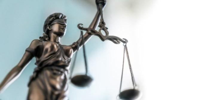 L'AD3L, une association au service des militants laïques et républicains victimes de persécutions judiciaires
