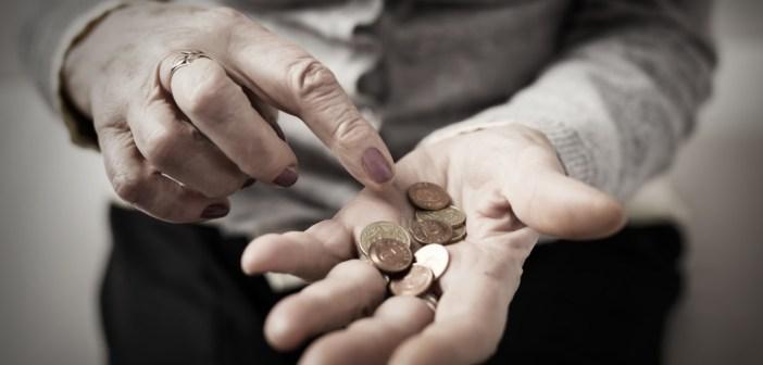 Projet de loi retraite : une régression majeure pour les femmes