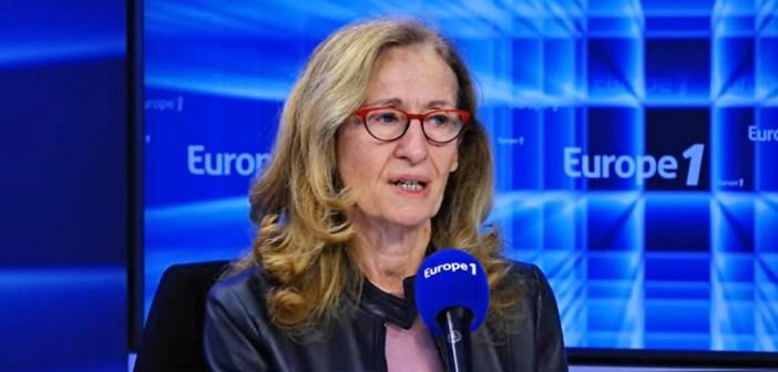 Mila : Nicole Belloubet, ministre de la Justice, se prendrait-elle pour une Torquemada des temps modernes ?