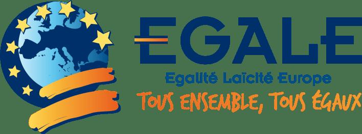 LOGO EGALE