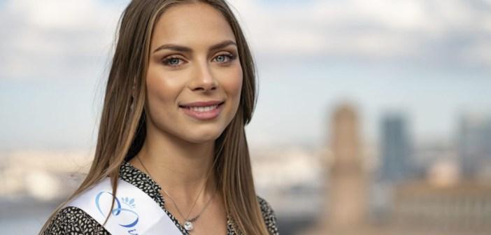 Colère et profond dégoût à la suite des ignominies antisémites qui ont visé April Benayoum à l'occasion du concours « Miss France ».
