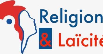 la république face aux religions