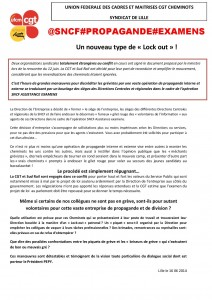 2014 06 16 tract UFCM LILLE-page-001