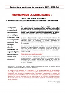 20140615_tract_unitaire_6_jour-1-page-001