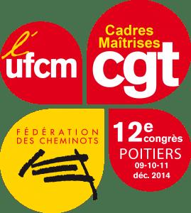 Logo_12e_congres