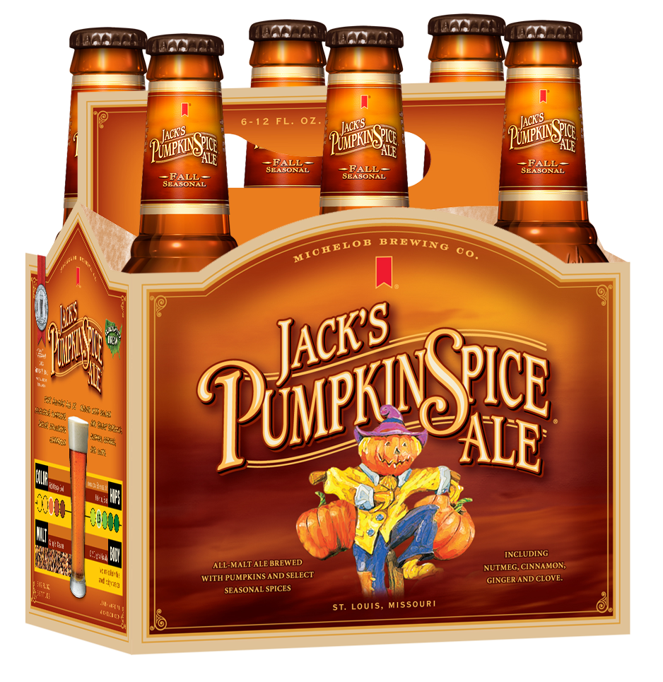 Image result for pumpkin spice beer