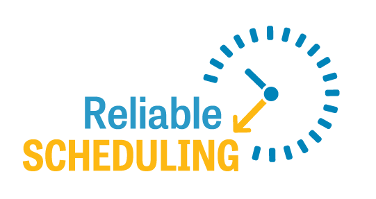 UFCW_ReliableScheduling-LOGO_RGB (1)