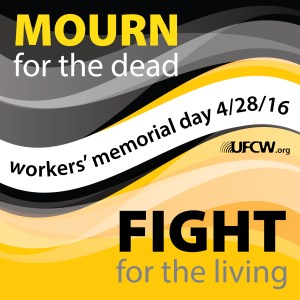 Workers-Memorial-Day-SG1