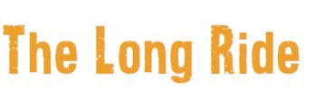 longride
