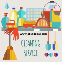 Professional Deep Cleaning Service
