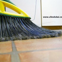 Move In Deep Cleaning