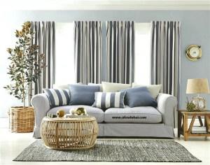 Sofa Deep Cleaning in Dubai