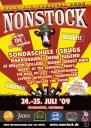 nonstock_flyer2009.jpg