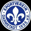 sv-darmstadt-98.jpg