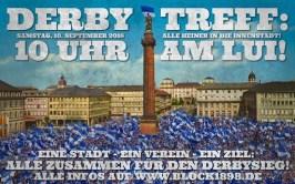 derby_treff-1024x640