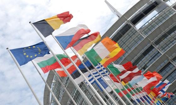 Ufficio Brevetti - brevetto europeo