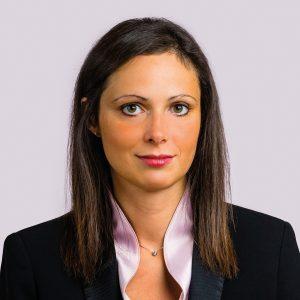 Avv. Chiara Morbidi