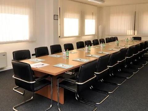 Sale riunioni Roma