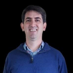 Andrés Lombardi