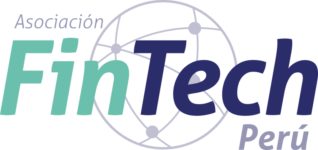 Asociacion Fintech del Perú