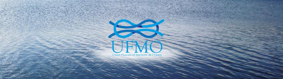 ufmoactions