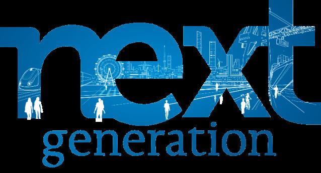 16ème conférence mondiale «Villes et Ports» du 11 au 14 Juin 2018 – Québec, CANADA.