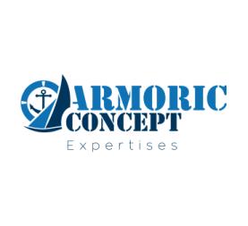 ARMORIC CONCEPT