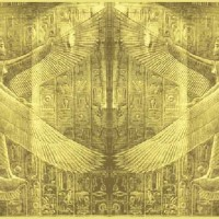 Golden Ark 200x200 Ancient Sumerian Anunnaki Gods From the Sky