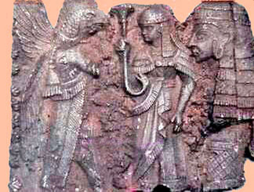 https://i2.wp.com/www.ufo-contact.com/wp-content/uploads/2011/07/Reptilian-Hybrid-Sumerian-Gods.jpeg