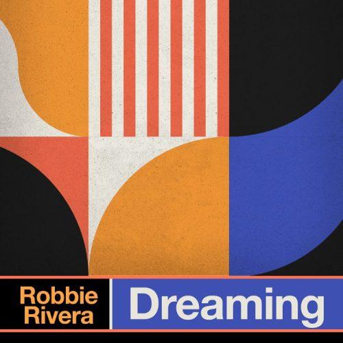 Robbie Rivera Artwork - UFO Network 2021