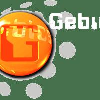 Gebics GmbH