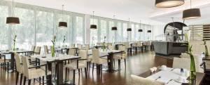 Das Unternehmerfrühstück @ NH Hotel | Viernheim | Hessen | Deutschland
