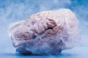 1 17 300x200 - Criogenización: ¿Será posible una Futura Resurrección Humana?