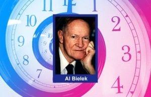 Al Bielek