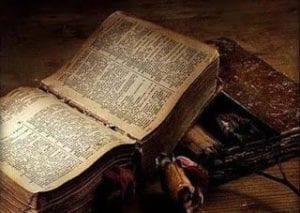 Libros ngosticos