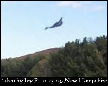 https://i2.wp.com/www.ufocasebook.com/newhampshire2003.jpg