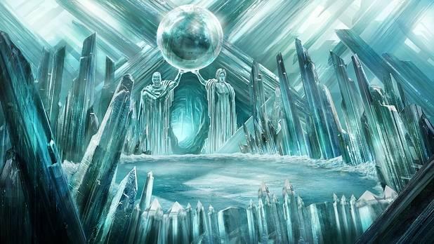 other dimension portals - photo #23