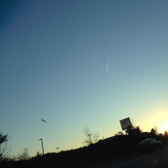 UFO News ~ UFO's And Strange Goings On At The Two 'Bridgewater' Cities‏ plus MORE Bridgewater-2015-570x570