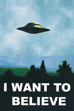 Ufology Researchers, Skywatchers And Money Grabbers! Img_0839-2