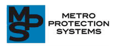 Metro Protection Systems