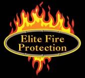 Elite Fire Protection, Inc.