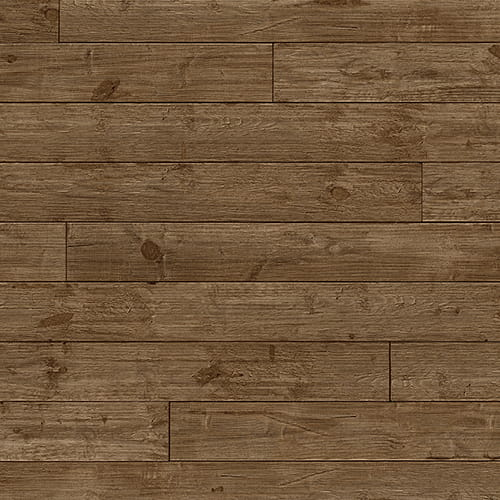 Rustic Collection Shiplap And Trim UFP Edge - Home Depot Yard