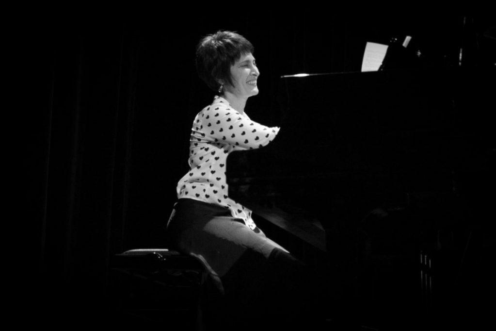 Ana Fridman
