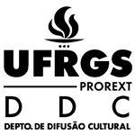 Departamento de Difusão Cultural – Prorext/UFRGS
