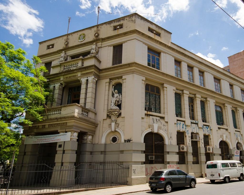 8 fachada