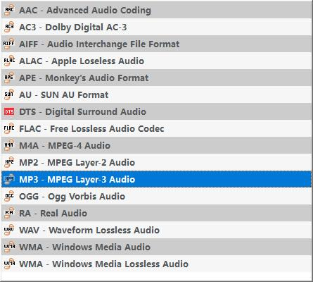 best aiff to flac converter